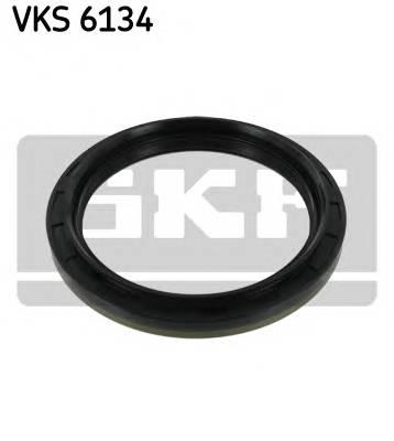 SKF - VKS6134 0