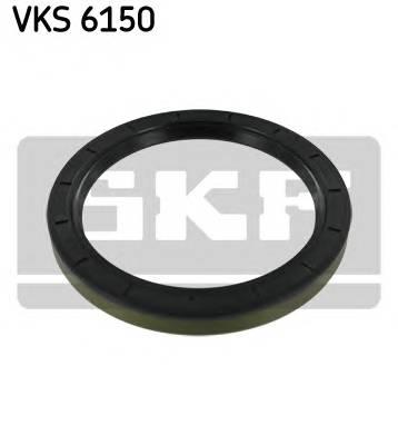 SKF - VKS6150 0