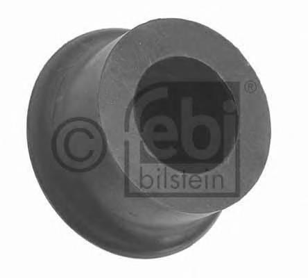 Подушка двигателя FEBI 22936