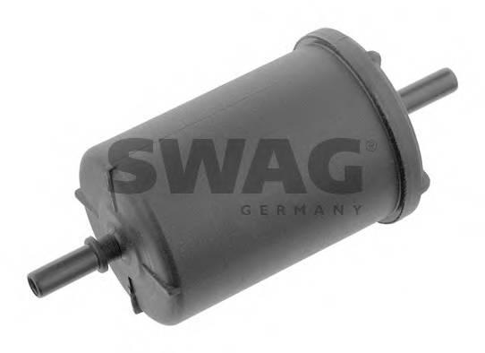 Фильтр топливный Dacia LOGAN MEYLE арт. 60932399
