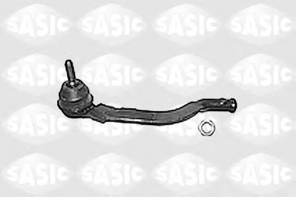 Наконечники рулевой тяги Рульовий наконечник SASIC арт. 4006148