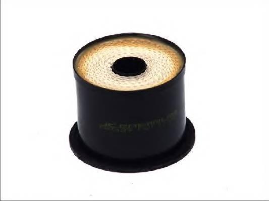 Топливная система Фільтр палива BOSCH арт. B3P012PR