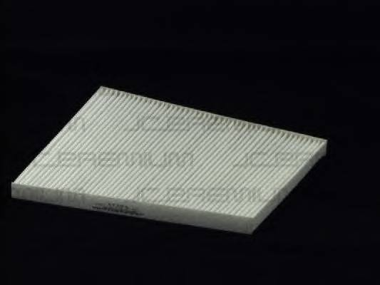 Фильтр конд Cerato/CNV(07-) 97133-2F000/97133-2F010 JCPREMIUM B40304PR