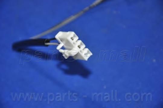 Датчик уровня топлива KIA CERATO PMC 944602F000 PMC PDB573