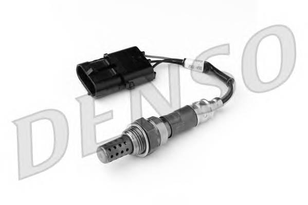 Лямбда зонд DENSO DOX0116