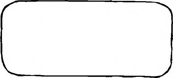 ELRING - 756504 0