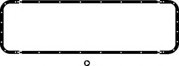 ELRING - 154180 0