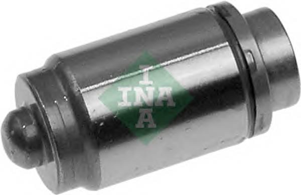 Гидрокомпенсаторы Гідрокомпенсатор INA арт. 420000310