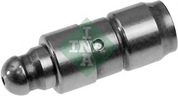 Гидрокомпенсаторы Гідрокомпенсатор INA арт. 420007210