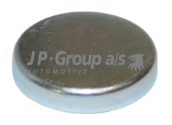 Пробка антифриза JPGROUP 1110150300