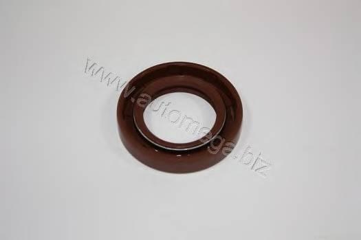 Прокладка, масляный насос AUTOMEGA 3006460816