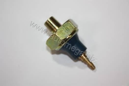Датчик давления масла AUTOMEGA 3012520565