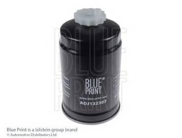 Топливные фильтры Топливный фильтр BLUEPRINT арт. ADJ132307