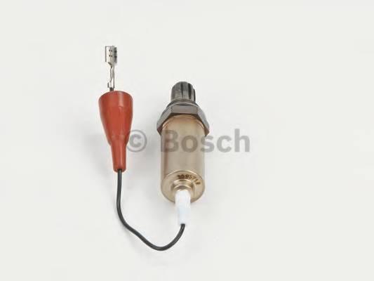 Лямбда-зонд BOSCH арт. F00HL00030