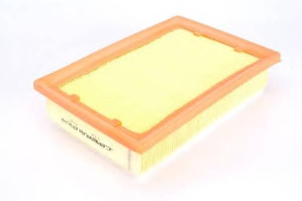 Воздушные фильтры Фільтр повітря JCPREMIUM арт. B2F057PR