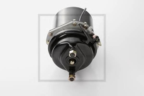 Аккумулятор тормозной PEAUTOMOTIVE 04644900A