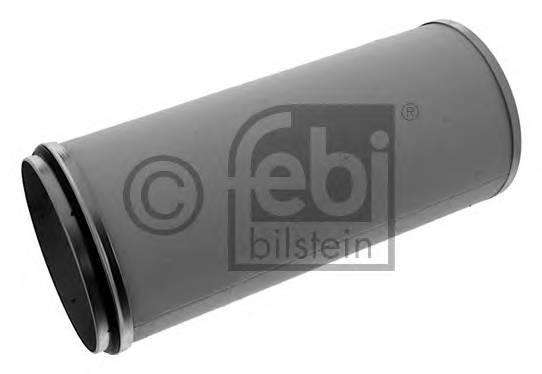 Воздушные фильтры Фільтр повітря FEBIBILSTEIN арт. 40228