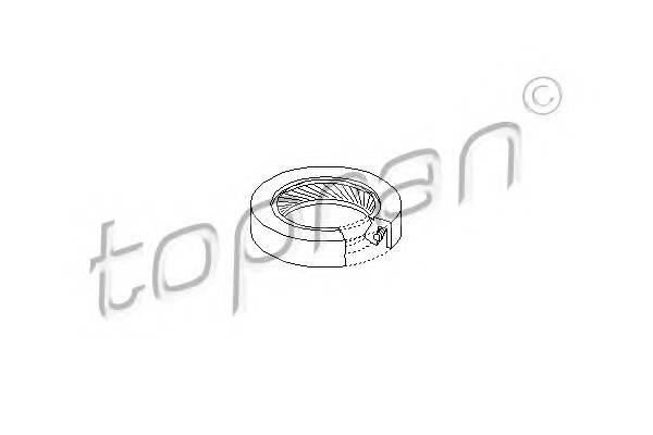 TOPRAN 301516