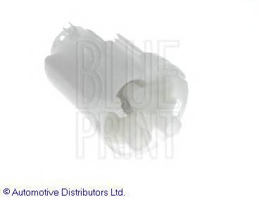 Топливные фильтры Топливный фильтр BLUEPRINT арт. ADC42351