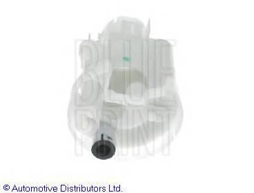 Топливные фильтры Топливный фильтр BLUEPRINT арт. ADT32375C