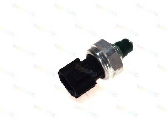 Датчик тиску кондиціонера Nissan Navara/Note 06- THERMOTEC KTT130020