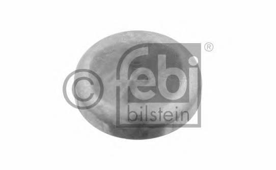 Заглушка антифриза  FEBI 24 мм VW Golf 1,8 88-96 /Passat 2,0Tdi 03-11 FEBIBILSTEIN 08390