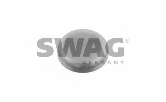 Пробка антифриза SWAG 32907537