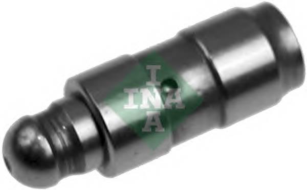 Гидрокомпенсаторы Гідрокомпенсатор INA арт. 420008610