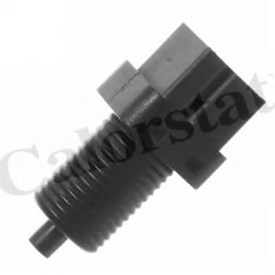 -сигналу Scudo/Jumpy/Expert 96- CALORSTATBYVERNET BS4575