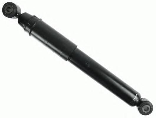 Амортизатор BOGE STARLINE арт. 36A940