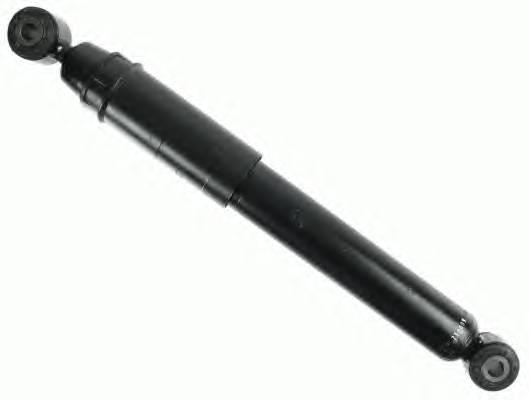 Амортизатор STARLINE арт. 230609