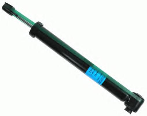 Амортизатор Super Touring газовый задний STARLINE арт. 310028