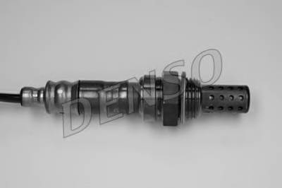 Лямбда зонд DENSO DOX0115
