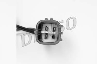 Лямбда-зонд Denso DENSO DOX0258