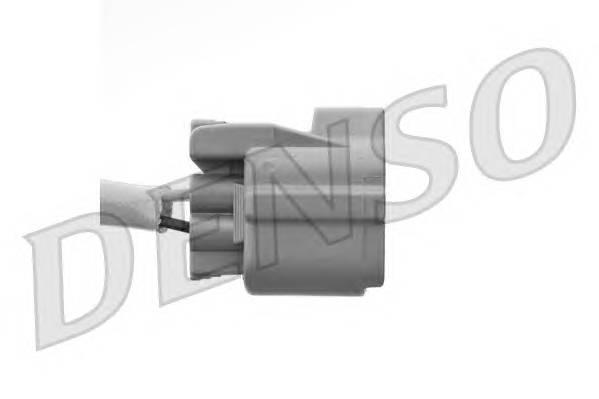 ДАТЧИКИ Датчик кислорода (лямбда зонд) DENSO DOX1456