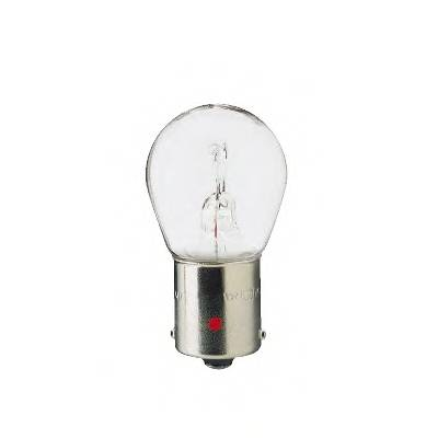 ЛАМПА PHILIPS P21W 24V  13498CP PHILIPS 13498CP