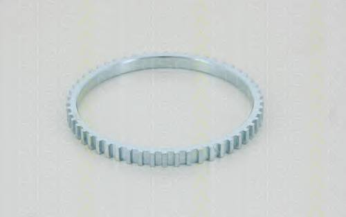 TRISCAN 854010401