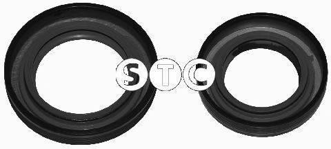К-т сальников диференциала Ø 32/50 и 40/58 mm PSA ME/ML/4HP18 STC T404620