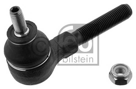 Наконечники рулевой тяги Рульовий наконечник FEBIBILSTEIN арт. 06935