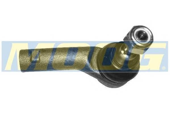 Наконечники рулевой тяги Рульовий наконечник MOOG арт. VOES0369