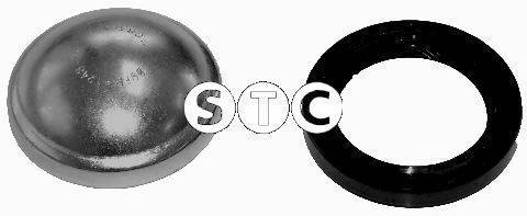 Сальник ступицы колеса STC T404849