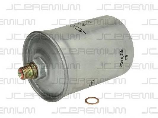 Топливная система Фільтр палива BOSCH арт. B3M005PR