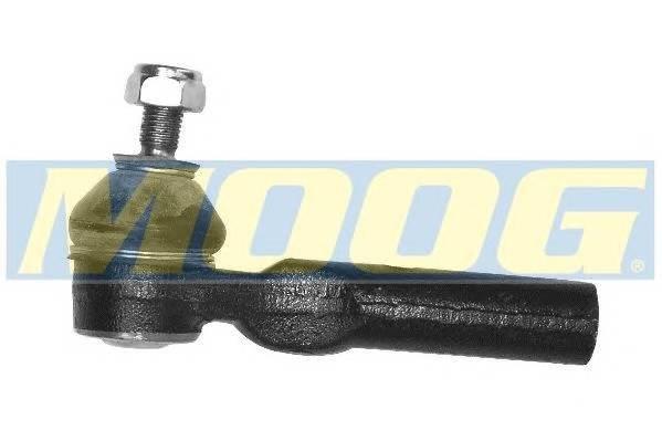 Наконечники рулевой тяги Рульовий наконечник MOOG арт. FIES1460